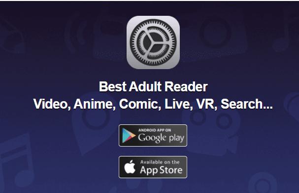 解決iOS 「Setting.app無法驗證」方式