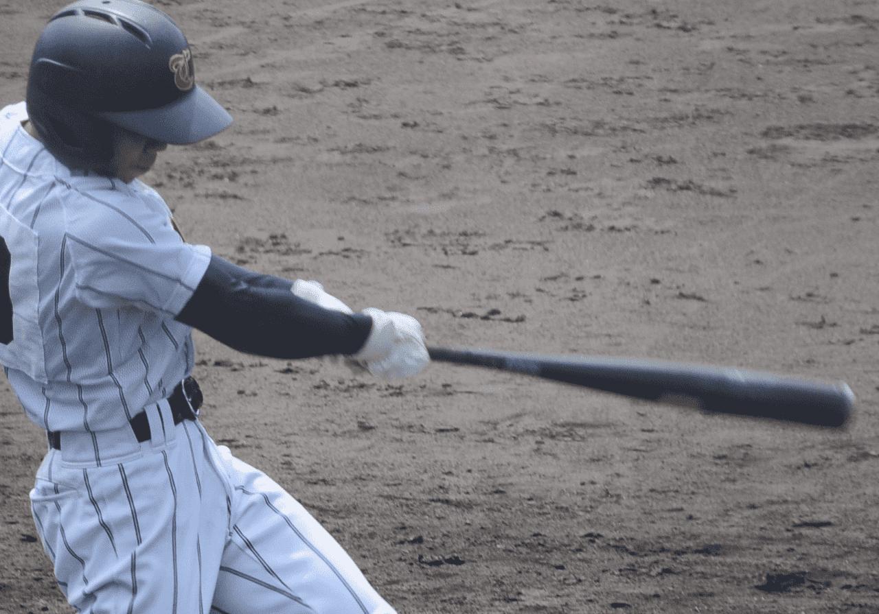 春季大会は25日に開幕 沖縄の高校野球 3月中は無観客試合