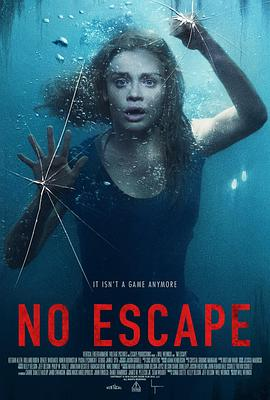 【密弒直播】Follow Me No Escape--->極限網紅
