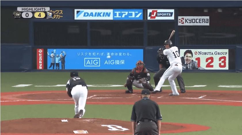 野球直播網站介紹